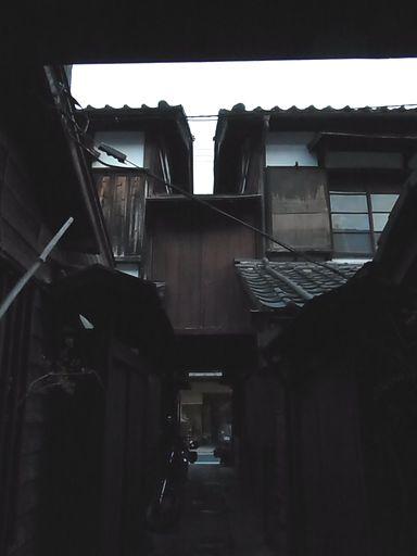 秩父2012.1 (27)