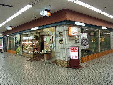 花壇 (1)