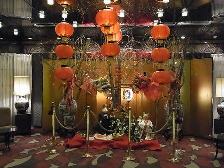 ローズホテル (2)