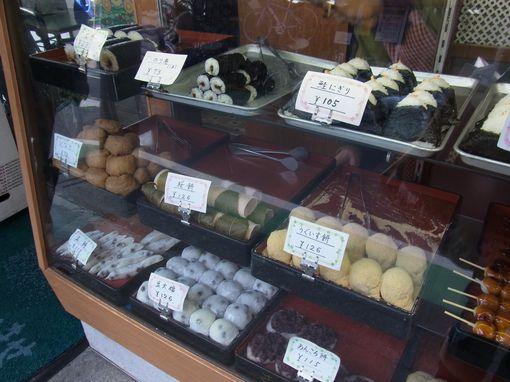 西河製菓店 (1)