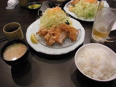 どーんとこい六角橋 (4)