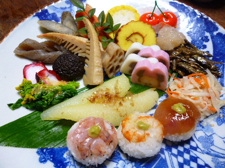 2012_0102ナッキー0015