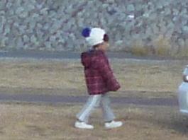 2012_0127ナッキー0016