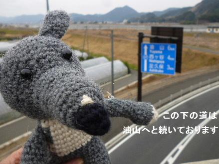 2012_0226ナッキー0051