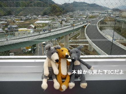 2012_0226ナッキー0043