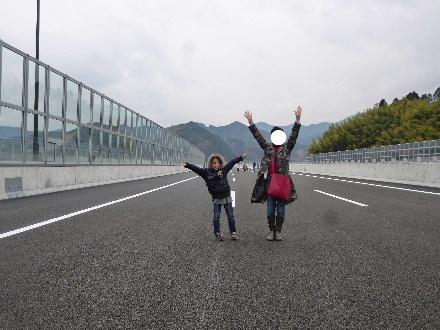2012_0226ナッキー0029