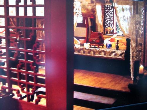 チョンミョンの部屋-2