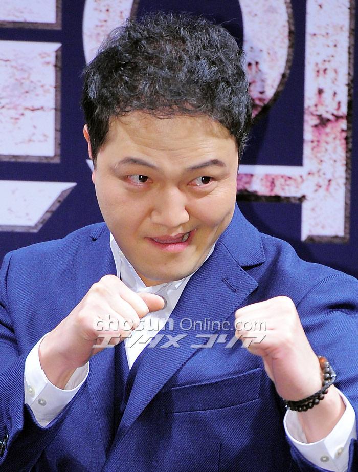 伝説の拳ミセン(違)-2