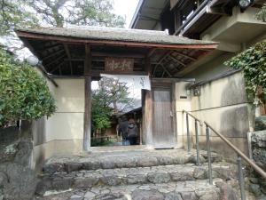 鴨川201289小