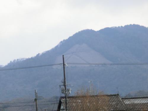 鴨川201286小