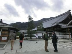嵐山2012914小