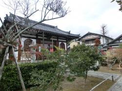 嵐山2012912小