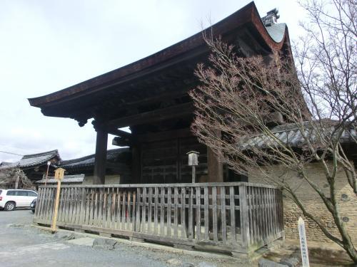 嵐山2012910小