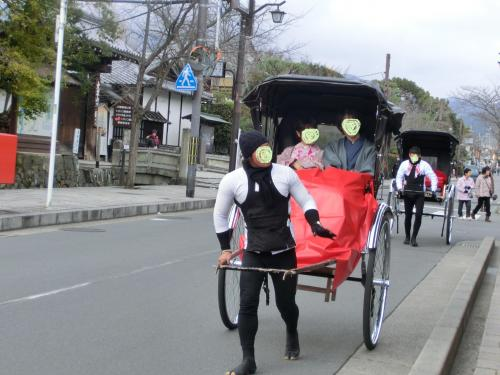 嵐山201299小
