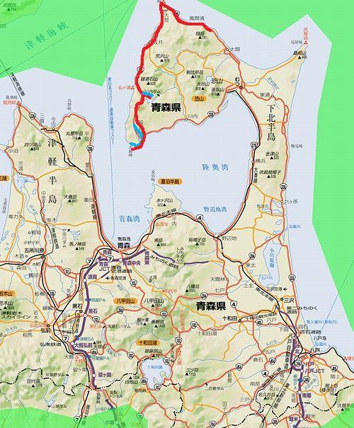 aomori-map_900 3