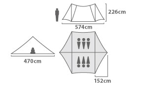 tp04-size.jpg