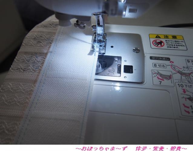 P7060005-1.jpg