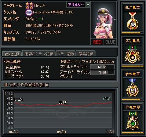 mikotop_20141127014845fa5.jpg