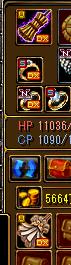 1205-houki-2.png