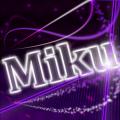 Miku.png