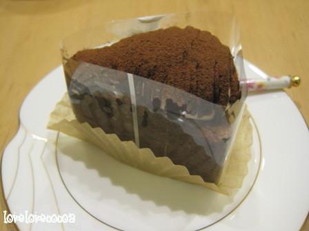 IMG_8855-cocoa.jpg