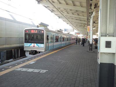 電車2_R