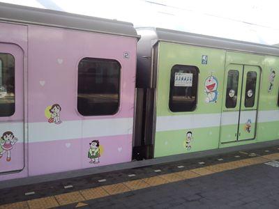 電車1_R