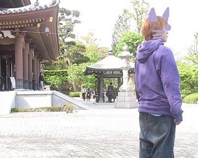 鎌倉2_R