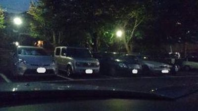 駐車場1_R