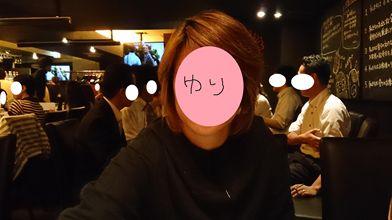 yuri_R.jpg