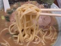 佐とう@新宿・20140129・麺
