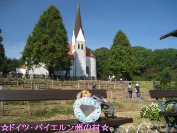 IMG_1220_convert_20111010222522.jpg