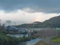 H251111 勝央町勝間田05