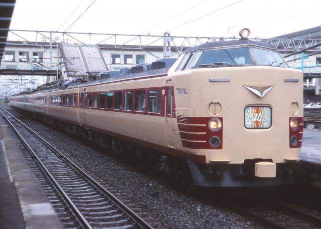 JR-E-485-yamabiko-3_convert_20131114080914.jpg