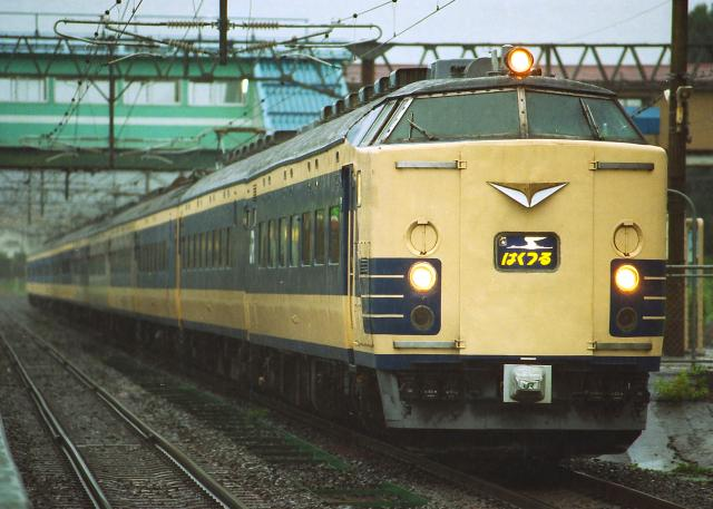 JR-E-583-hakuturu-12car-2_convert_20131112161255.jpg