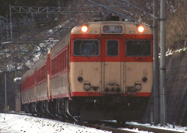 JR-E-DC58-hanagasa-1_convert_20131114081454.jpg