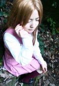 nanari-seihuku1.jpg