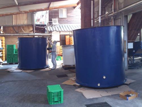 タンク塗装2_convert_20120810100844