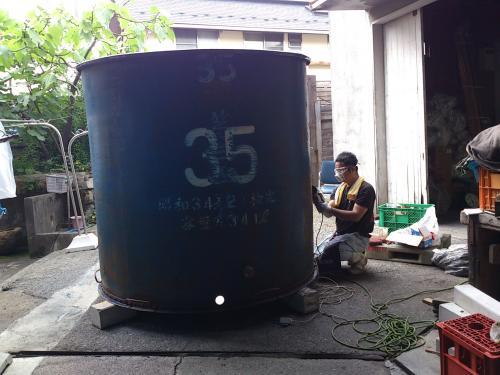 タンク塗装3_convert_20120813151459