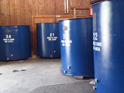 タンク塗装後convert_20120827111220