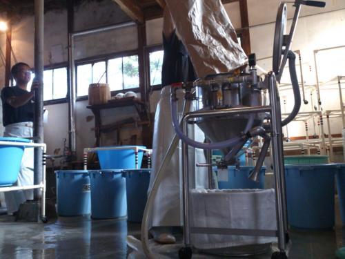 24BY洗米convert_20120914161457