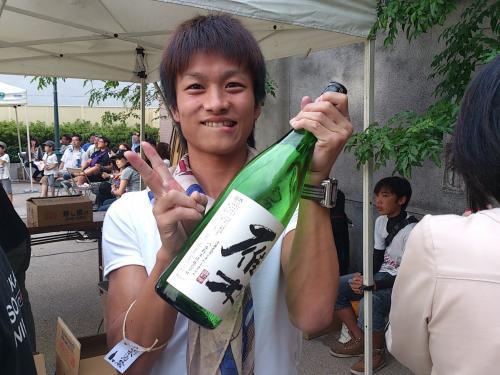 おのみち日本酒祭2_convert_20120924100239