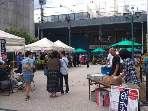 おのみち日本酒祭convert_20120924100136