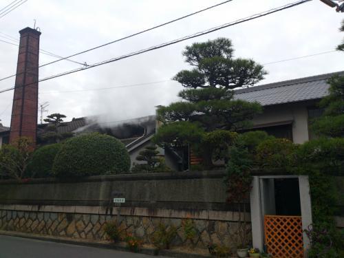 阪神6convert_20121122072430