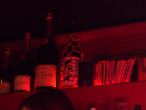阪神2convert_20121122072145