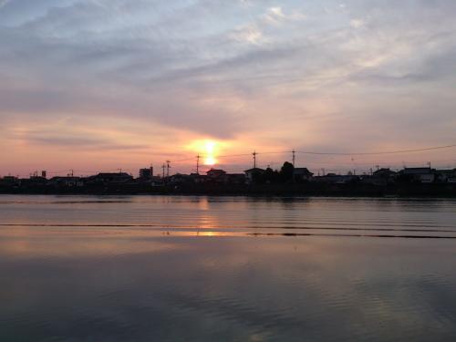 朝陽convert_20121214072926