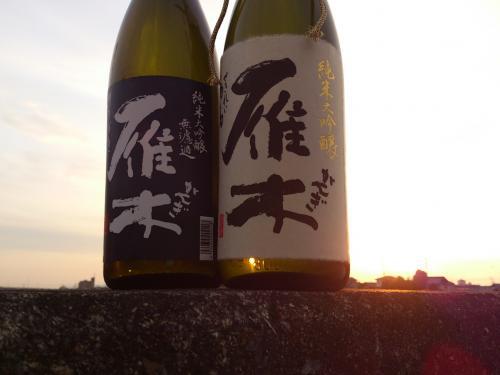 純米大吟醸_convert_20121214074053
