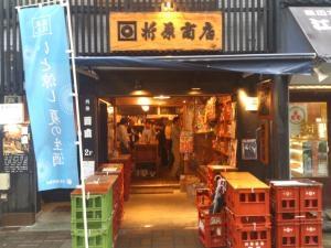 東京2_convert_20130624092412