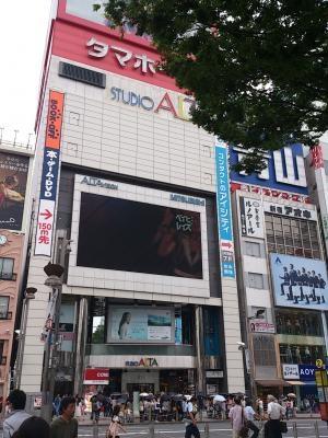 東京16_convert_20130624093419