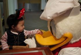 25日Chef Mickey2
